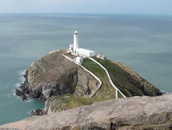 south-stack-lighthouse-1